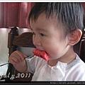 吃西瓜3.JPG