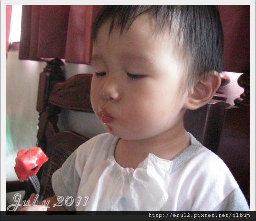 吃西瓜4.JPG