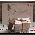 20110804小聚會2.JPG