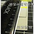 鐵人8.JPG