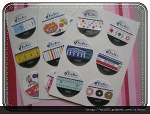 紙膠帶紙卡.JPG
