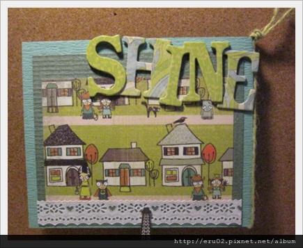 shine綠卡2.JPG