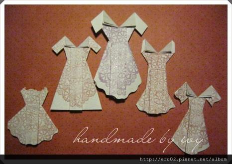 五件裙.JPG