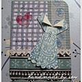 蕾絲裙小卡2.JPG