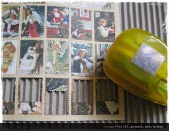 Xmas2011郵票ATC0.JPG