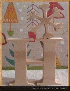 2011木樹里4.JPG