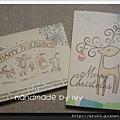 2012聖誕卡4