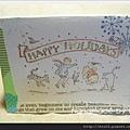 2012聖誕卡3