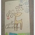 2012聖誕卡2