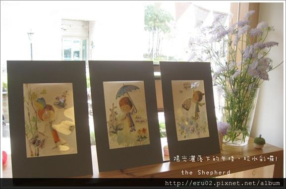 20130316水彩課2