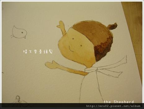 20130316水彩課6
