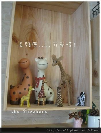 20130316the shepherd9