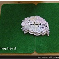 20130316the shepherd10