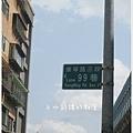 20130316水彩課00
