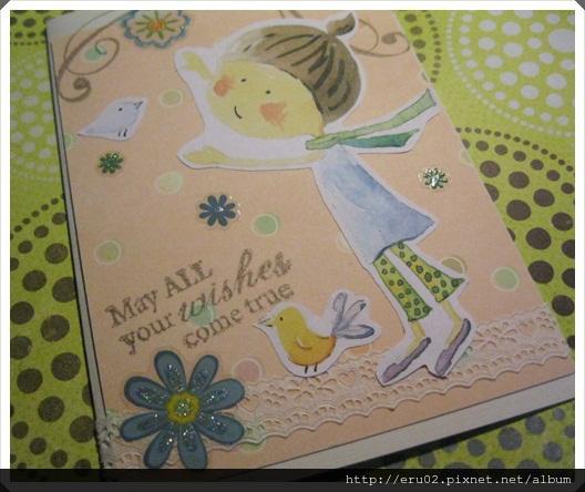 20130330嵐做卡片5