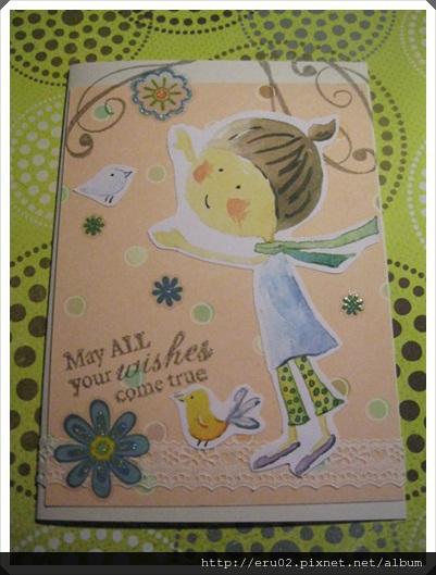 20130330嵐做卡片4