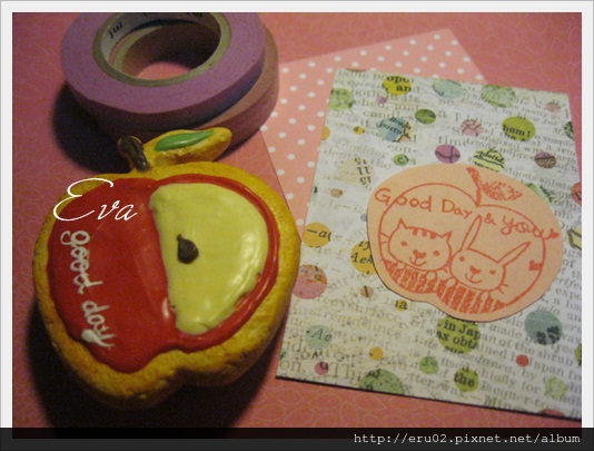 20130331Eva禮物卡1