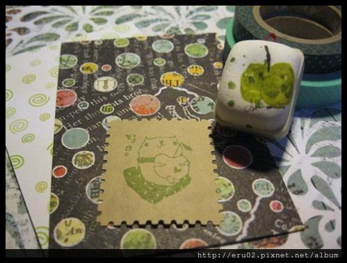 20130331Mia禮物卡2