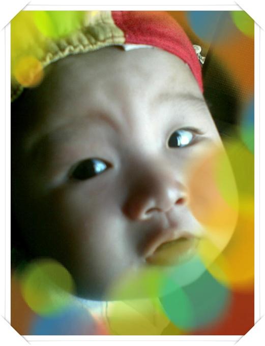 20100504(004)-001.jpg