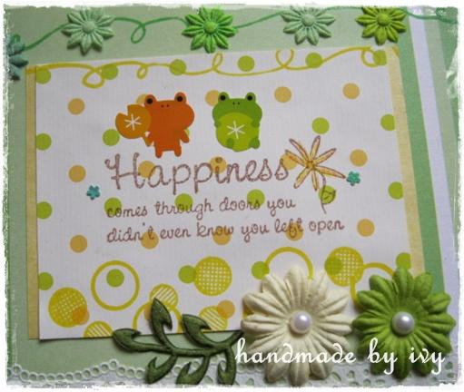 快樂蛙卡片2.JPG
