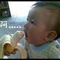 20100704吃香蕉.jpg