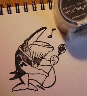 鯨魚愛唱歌.jpg