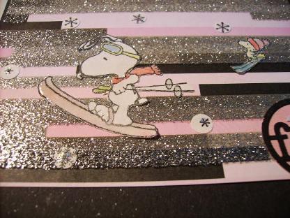滑雪趣3.JPG