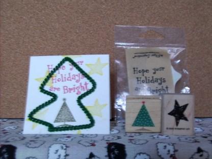 MINI聖誕樹印章.JPG