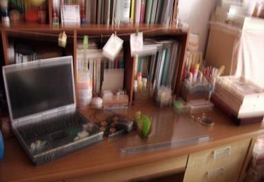 工具桌.jpg
