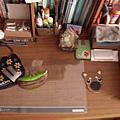 工具桌4.jpg