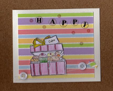 快樂蛋糕鼠.jpg