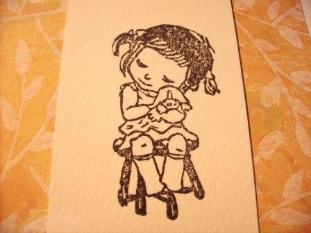 椅子上的女孩1.JPG