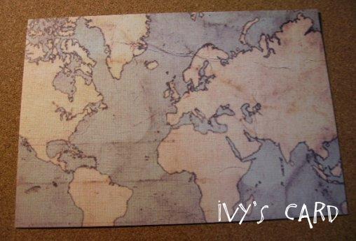 地圖章背景1.JPG