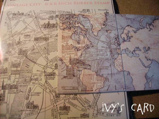 地圖章背景.JPG