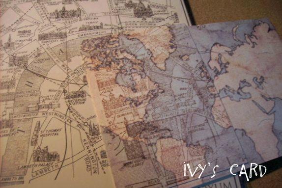 地圖章背景2.JPG
