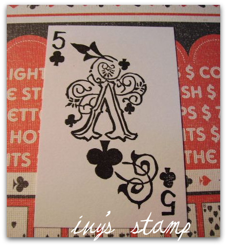 撲克牌3.JPG