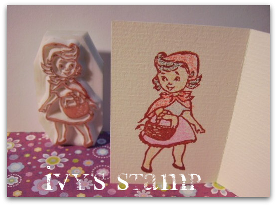 小紅帽女孩3.jpg