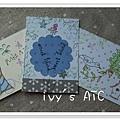 ivy字母ATC.JPG