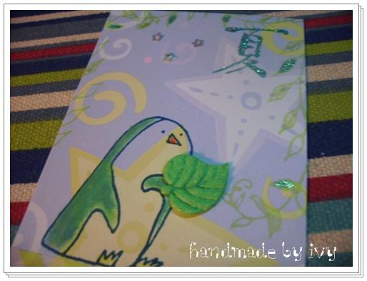 四季夏企鵝2.JPG