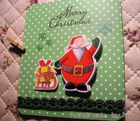 聖誕老人來囉!.JPG