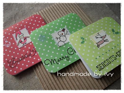 mini Xmas card.JPG