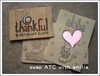 秋天ATC from emilia.JPG