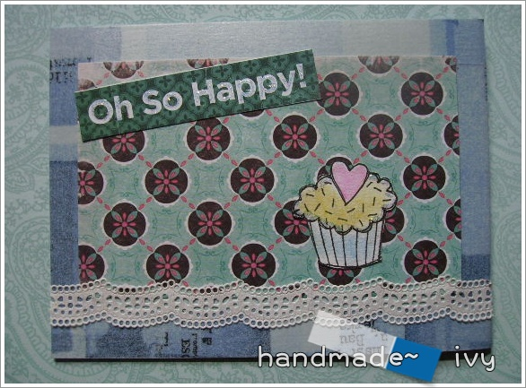 happy cake.JPG