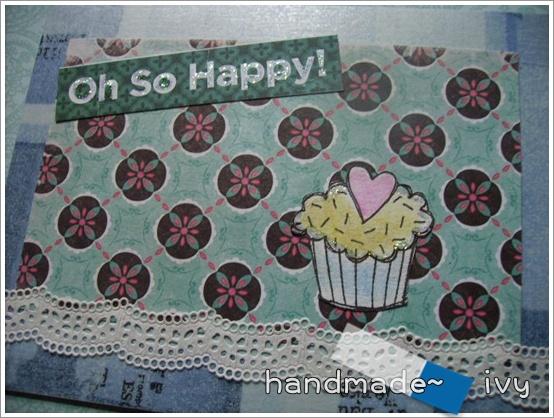 happy cake1.JPG