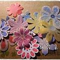 紙花朵.JPG