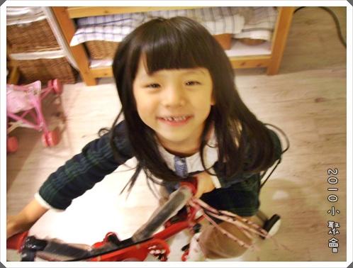 2010小聚會2.JPG