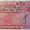 粉紅感謝卡1.JPG