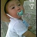 20100713草帽小子.jpg
