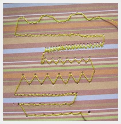 縫紉.JPG