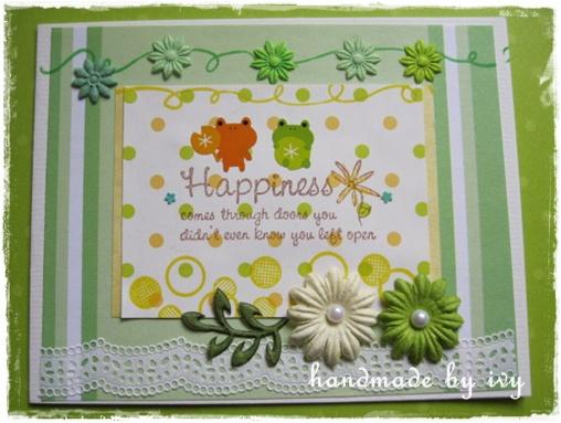 快樂蛙卡片1.JPG